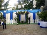 Gedung Pernikahan Di Jakarta Selatan