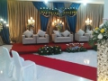 Wedding tgl 20 desember 2014