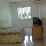 #hotelsjakarta