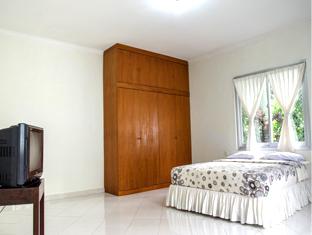 Hotel Murah Di Jakarta Selatan 2015