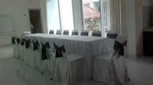 Ruang Seminar Jakarta