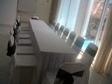 Ruang Seminar dijakarta