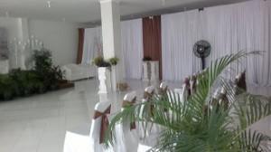 hotel murah jakarta selatan ragunan