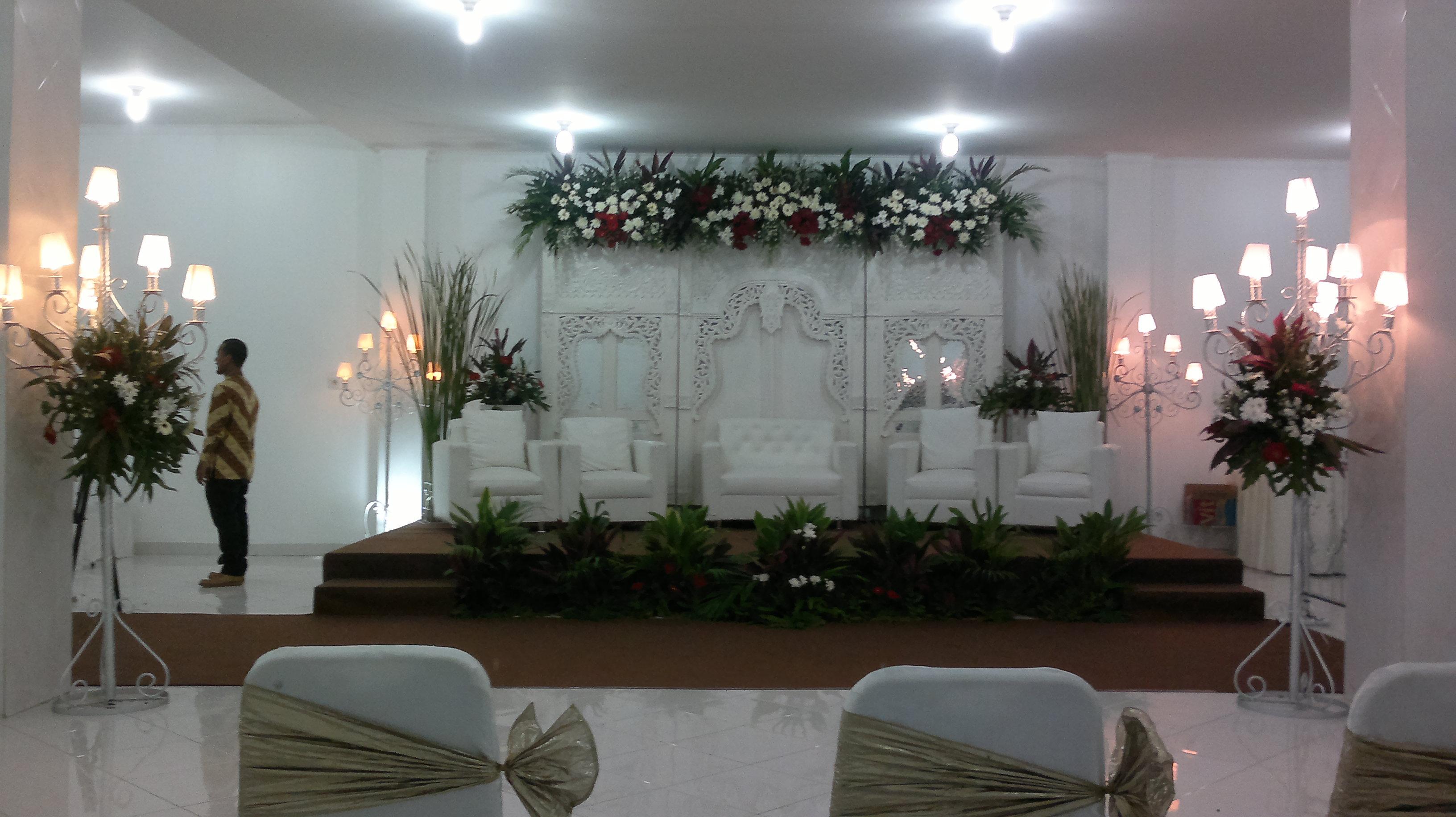 Pernikahan di jakarta selatan gedung pernikahan di jakarta selatan junglespirit Gallery