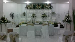 Gedung rumah perkawinan jakarta