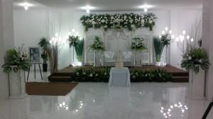 HARGA PAKET WEDDING TAHUN 2016