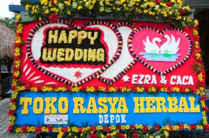 wedding 12 september 2015