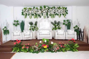 wedding 4 september 2015