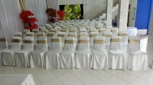 Paket Seminar Murah