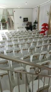 Paket Seminar Murah jakarta selatan