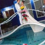 Promo Cicilan Paket Pernikahan di Hotel House of Eva