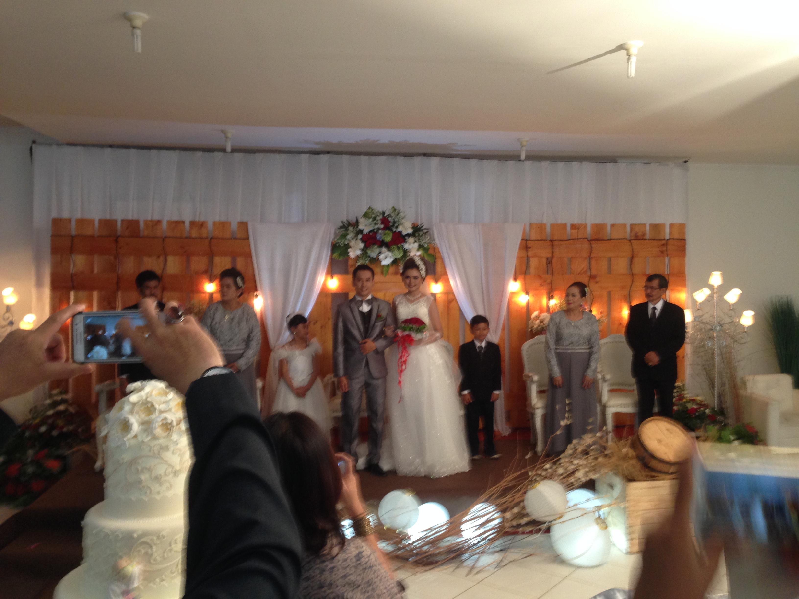 Gedung pernikahan di jakarta selatan img0390 junglespirit Gallery