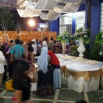 Wedding1April09