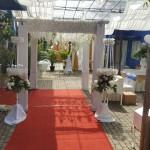 Wedding1April08