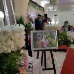 Wedding1April07