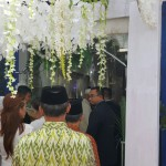 Wedding1April03