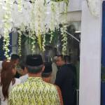 Wedding1April03