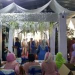 Pernikahan 1 April 2017