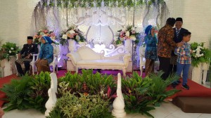Wedding1April01